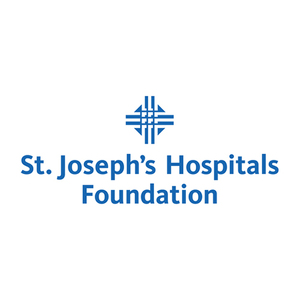 Event Home: St. Joseph's Women's Hospital